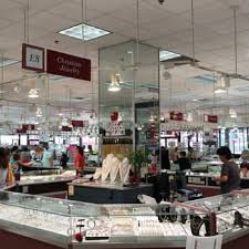 christian jewelry store christian jewelry 20 photos 14 reviews jewelry 650 s hill