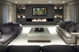 3 home media room designs incredible design signalroom with photo