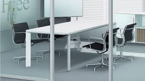 Boardroom Table Ideas Furniture Office Executive White Boardroom Table Modern New 2017
