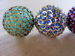 50 handmade ornaments ideas cathy