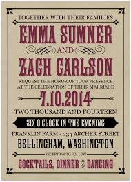 rustic wedding album create invitations wedding book album for a rustic