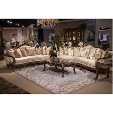 Michael Amini Living Room Furniture New Living Rooms Aico Villa Di Como Living Room Collection