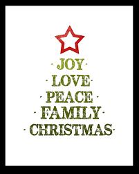 free printable christmas tags and prints color me meg