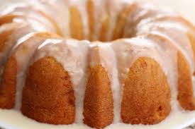 the cake lady u0027s mango pound cake u2013 the crucian contessa
