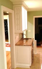 Kitchen Cabinets In Nj Cabinet Refinishing Interior Painting U0026 More Morristown Nj