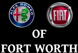 lexus used fort worth alfa romeo fiat of fort worth fort worth tx read consumer
