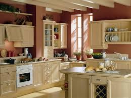 vintage kitchen decorations farmhouse decor ideas 1950s kitchen