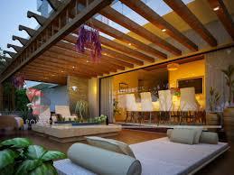 exterior home design jobs new hotel architecture and design interior exterior es modern home