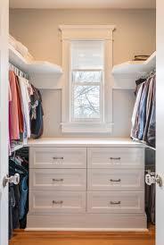 entry closet ideas interior design nice small walk in closets with melamine textured