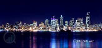 seattle city light seattle wa lighting seattle wa democraciaejustica