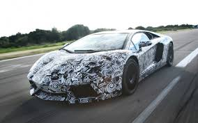 what is the price of lamborghini aventador how much we ve got options pricing for the lamborghini aventador