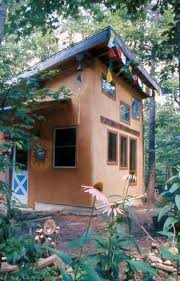 dream green homes green dream home things to consider green homes mother earth news