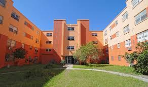one bedroom apartments studio apartments jacksonville fl
