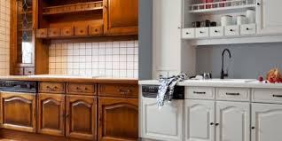 repeindre meuble cuisine chene comment repeindre meuble cuisine chene page 0 sprint co