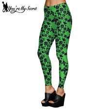 compare prices on halloween legging online shopping buy low price