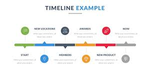 ppt timeline template timeline template powerpoint best business template