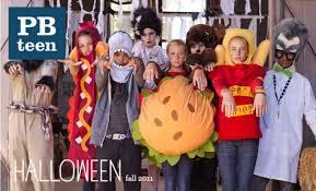 Halloween Costumes Older Kids Halloween Costumes Pottery Barn Kids Teens U2022