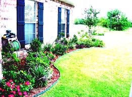 Vegetable Garden Front Yard by Flower Bed Design Plans Front Yard Vegetable Garden Layout Flower