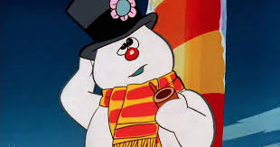 8 ways frosty snowman christmas 25