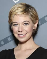 you u0027ve got to see analeigh tipton u0027s new short pixie haircut glamour