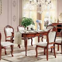 solid wood dining room sets wood dining table sets price comparison buy cheapest wood dining