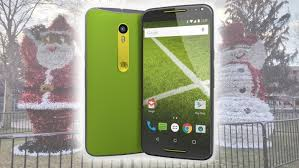 moto x pure edition black friday is the moto x pure edition on your gift list pocketnow