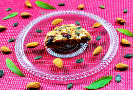 cuisine pour sportif atelier cuisine nutrition du sportif de krystel gaudnik