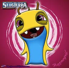 hypnogrif coloring page from slugterra skgaleana image slugterra