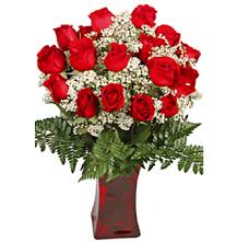 roses for valentines day flower arrangements for s day buy flower
