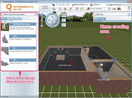 my virtual home design software best free home design software for windows tricks by r jdeep