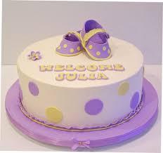100 lsu cake baby shower cake buttercream cake with fondant