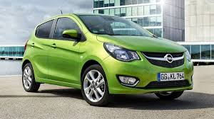 psa car opel u0027s switch to psa engines will harm sa pricing iol motoring