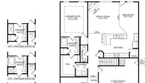 floor plans small homes 100 small homes with open floor plans apartments small open