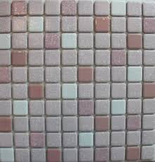 15 mosaic floor tile designs for a retro vintage style