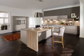 Alno K Hen Funvit Com Küche Modern