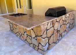 custom outdoor kitchen designs custom outdoor kitchen designs