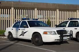 judsonia arkansas pd ford crown vic police interceptor p71
