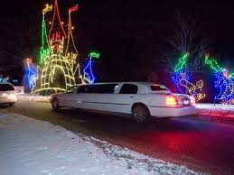 limo lights tour minneapolis best family friendly new year s eve celebrations wcco cbs minnesota