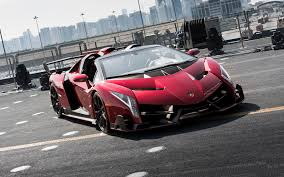 lamborghini veneno interior lamborghini veneno wallpapers free download u2013 wallpapercraft