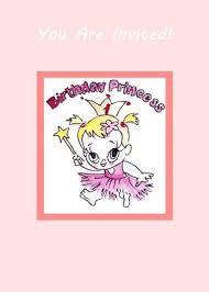 60 best diy birthday invitations u0026 printables images on pinterest