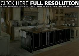 how to install kitchen base cabinets kitchen kitchen base cabinets unfinished full size of cabinet