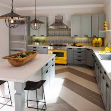 kitchen awesome modern backsplash ideas wood tile backsplash