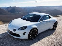 concept renault renault reveals new alpine vision concept car business insider