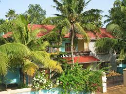 home sweet home kerala houses whats ur home story