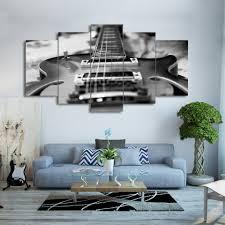 online get cheap guitar art prints aliexpress com alibaba group