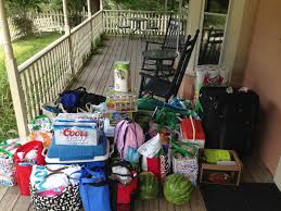 things you need for house 2 5 kids and a house in the u0027burbs things you need for a perfect
