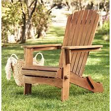 monterey natural folding adirondack chair x5373 lamps plus