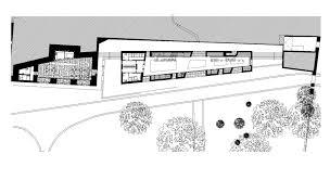 image gallery heidelberg castle floor plan