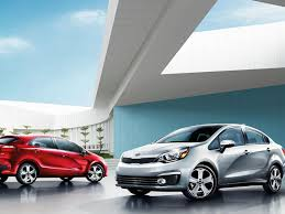 hatchback cars 7 cars with a low total cost of ownership bankrate com