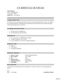 format for resumes combination resume formats format exles sle 2016 vesochieuxo